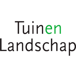 Logo-Tuin-en-Landschap