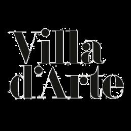 Logo-Villa-d-Arte