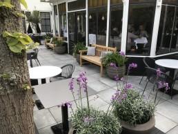 Restaurant Vlaar 's Graveland