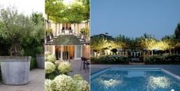 Onderhoud tuinen Biesot tuin ontwerpers groenvoorziening